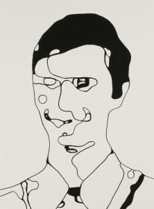 Clément R