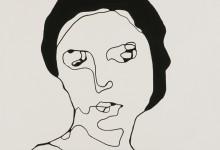 Portraits Paréidoliques